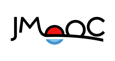 JMOOC最新情報記事